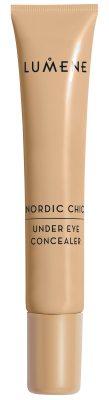 Lumene Nordic Chic Under Eye Concealer - 5ml 5 ml