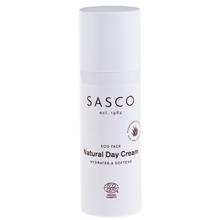 Sasco Natural Day Cream 50 ml