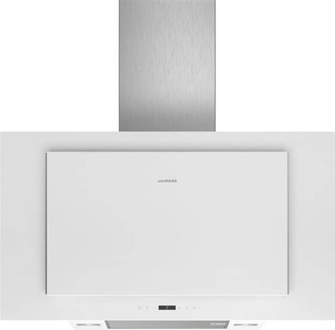 Siemens LC91KWV60, liesituuletin