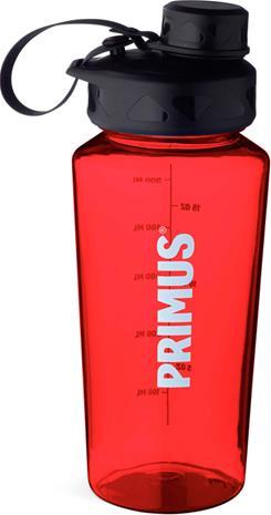 Primus Trail juomapullo 600ml , punainen