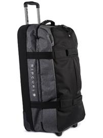 Rip Curl F-Light 2.0 Global Midn Travelbag midnight / sininen