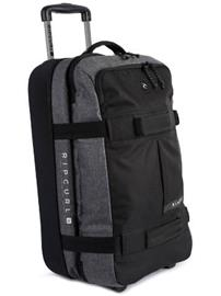 Rip Curl F-Light 2.0 Cabin Midn Travelbag midnight / sininen