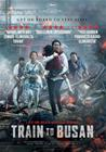 Train to Busan (2016), elokuva