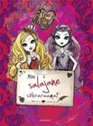 Ever after high, kirja 9789949168606