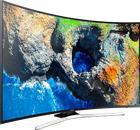 "Samsung UE49MU6275 (49""), LED-televisio"