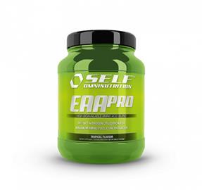 Self EAA Pro, 500 g