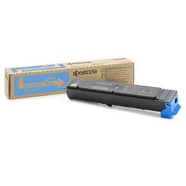 Kyocera TK-5205 C, mustekasetti