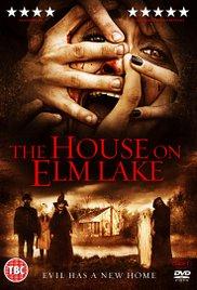 House on Elm Lake (2017), elokuva