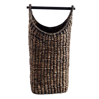 Muubs Basket kori, ruskea