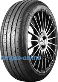 Pirelli Cinturato P7 Blue ( 215/50 R17 95W XL )