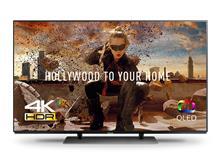 "Panasonic TX-55EZ950E (55""), OLED-televisio"