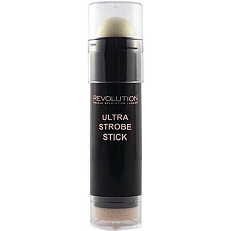 Makeup Revolution Ultra Strobe Stick - Hypnotic