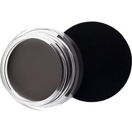 INGLOT AMC Brow Liner Gel - 20 2g