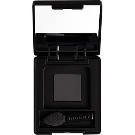 INGLOT Freedom System Palette - 1 Square/Mirror