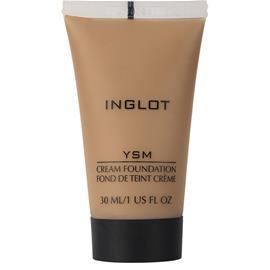 INGLOT YSM Cream Foundation - 50 30ml