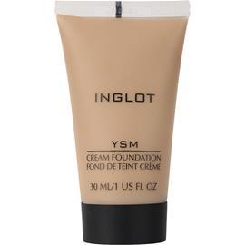 INGLOT YSM Cream Foundation - 49 30ml