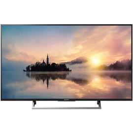 """Sony KD-55XE7096 (55""""), LED-televisio"""