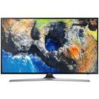 "Samsung UE49MU6105 (49""), LED-televisio"