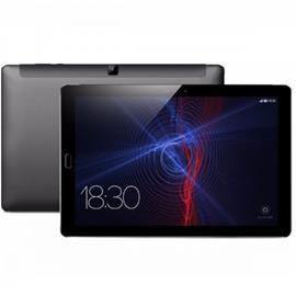 """Onda V10 Pro 10.1"""" WiFi 64 GB, tabletti"""