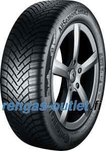 Continental All Season Contact ( 205/60 R16 96V XL )