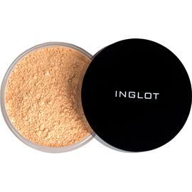 INGLOT Mattifying Loose Powder - 32 2.5g