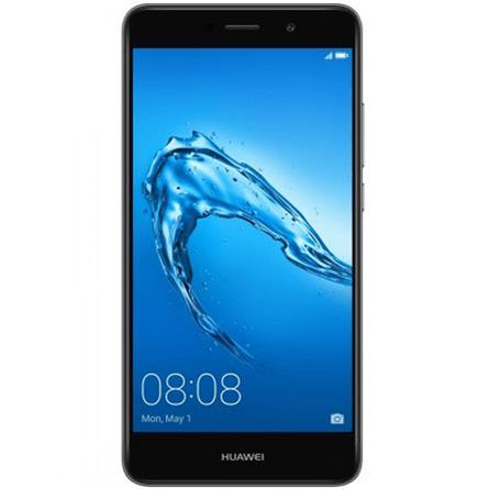Huawei Y7, puhelin