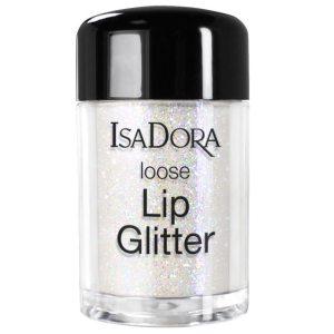 Isadora Lip Glitter - Rainbow