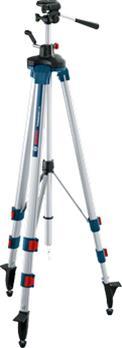 Bosch BT 250 Professional (0601096A00), mittalaitteen jalusta