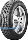 Rotalla Ice-Plus S110 ( 175/70 R14 84T ), Nastarenkaat