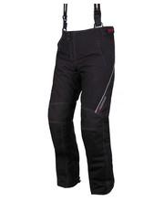 M-Racing Ride Pants housut