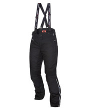 M Racing AWA Lady D Fit naisten housut