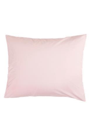 Ellos Dream-tyynyliina puuvillaa 50x60 cm