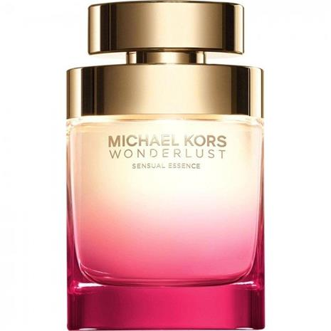 Michael Kors - Wonderlust Sensual Essence EDP 100 ml (NEW)