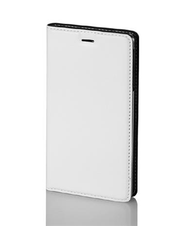 Huawei Y5 (2017), puhelimen suojakotelo/suojus