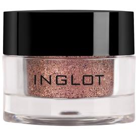 INGLOT AMC Pure Pigment Eye Shadow - 119 2g