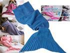 Merenneito-peitto, sininen