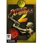 Jagged Alliance 2 Gold Pack, PC-peli