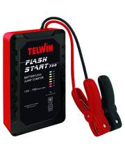 Telwin Flash Start 700 12V 400A apukäynnistin