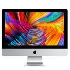 "Apple iMac 21.5"" Retina 4k MNE02KS/A (Core i5, 8 GB, 1000 GB, os X), pöytäkone"