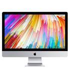 "Apple iMac 27"" Retina 5k MNEA2KS/A (Core i5, 8 GB, 1000 GB, os X), pöytäkone"