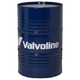 Valvoline MaxLife 10W-40 Moottoriöljy 208.0 l Tynnyri