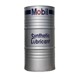 Mobil 1 SUPER 3000 X1 5W-40 208.0 l Tynnyri