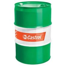 Castrol MAGNATEC Diesel 5W-40 DPF 208.0 l Tynnyri