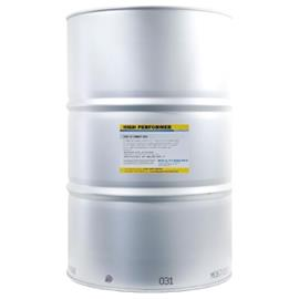 High Performer HLP 68 Hydrauliöljy 205.0 l Tynnyri