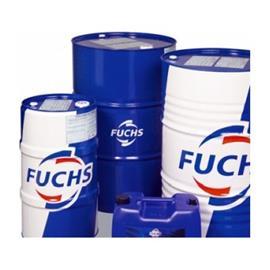 Fuchs Titan ATF 3353 Dexron III 20.0 l Kanisteri