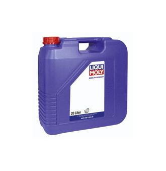 Liqui Moly HYPOID GL5 SAE 85W-90 Vaihteistoöljy 20.0 l Kanisteri