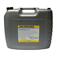 High Performer Jäähdyttimen pakkasneste G12 PLUS 20.0 l Kanisteri