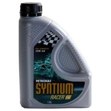 Petronas SYNTIUM RACER X1 10W-60 1.0 l Purkki