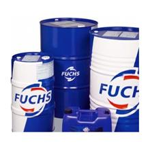 Fuchs Fricofin S hyötyajoneuvoille 1.0 l Purkki