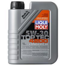 Liqui Moly TOP TEC 4200 5W-30 1.0 l Purkki